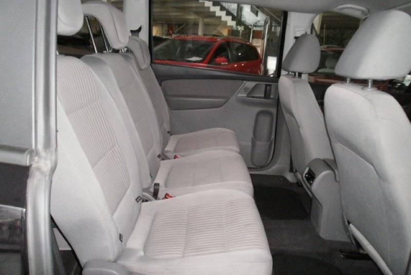 autosincro-8408176