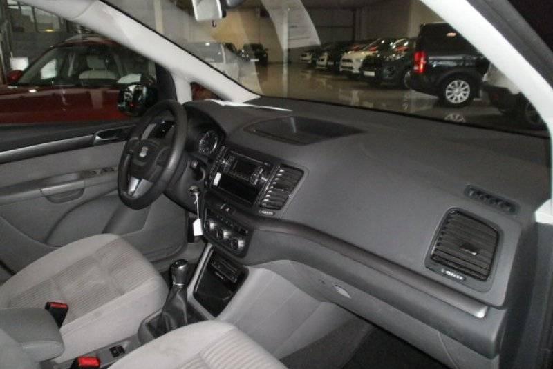 autosincro-8408178