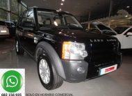 autosincro-8408179