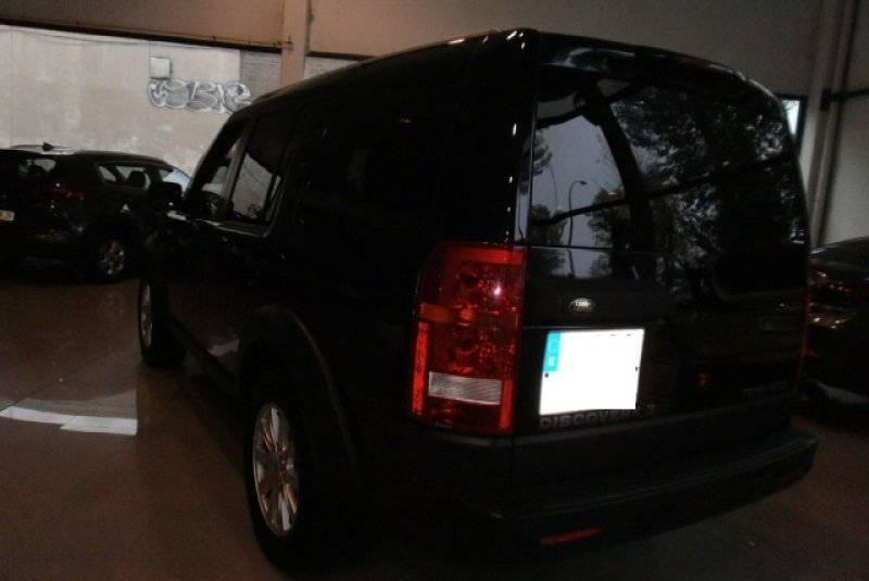autosincro-8408182