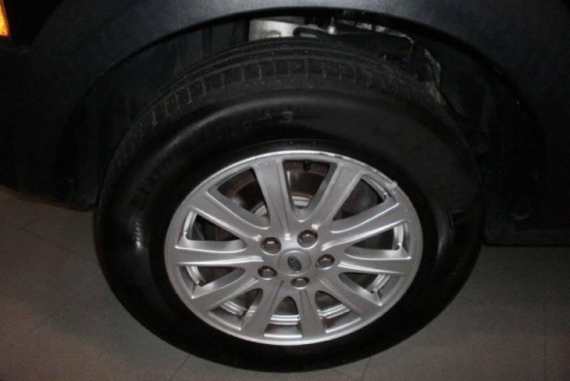 autosincro-8408185