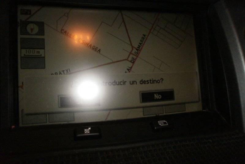 autosincro-8408187