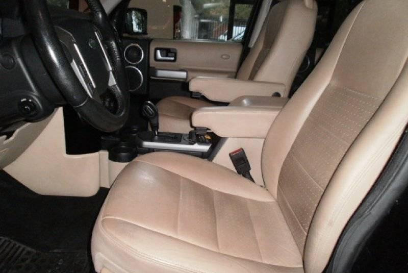 autosincro-8408189