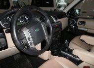 autosincro-8408190