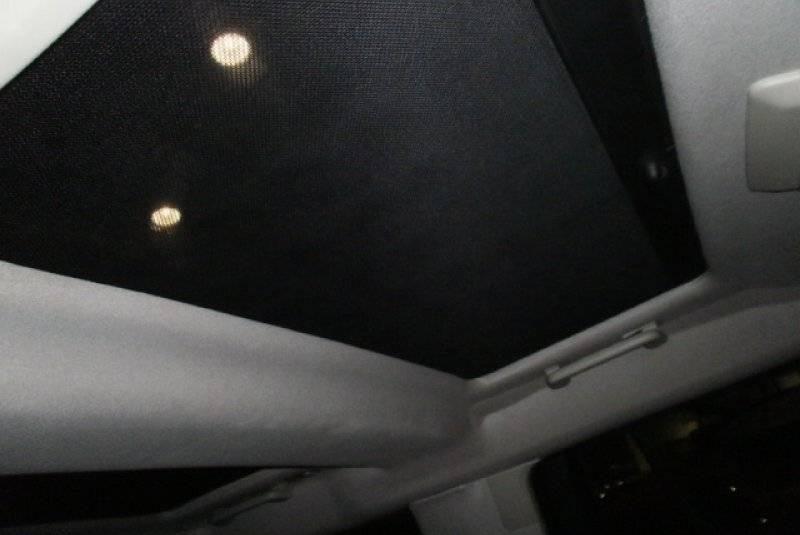 autosincro-8408195
