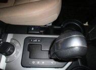 autosincro-8408198