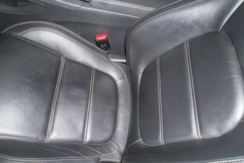 autosincro-8408212