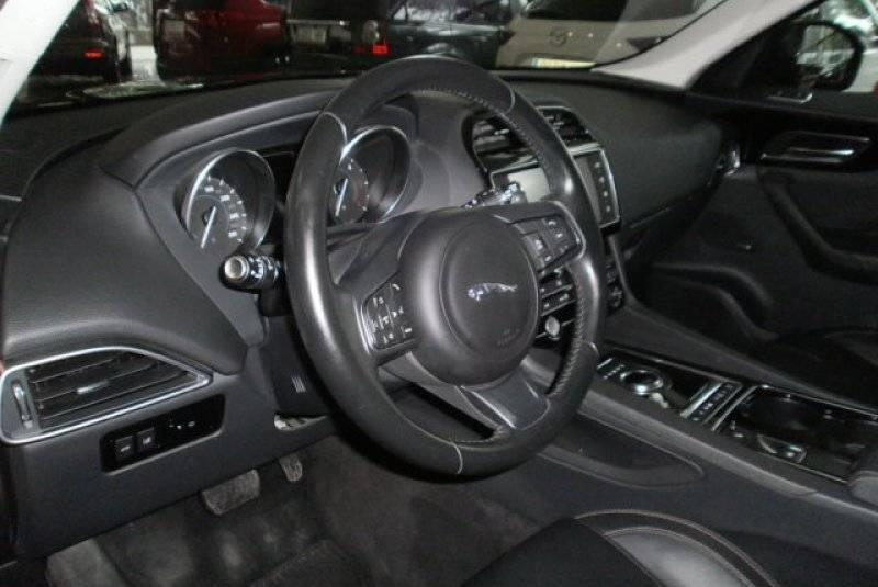autosincro-8408213