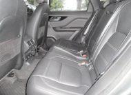 autosincro-8408214