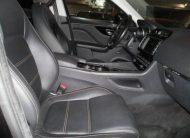 autosincro-8408217