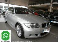 autosincro-8408245