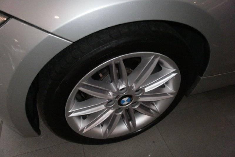 autosincro-8408251