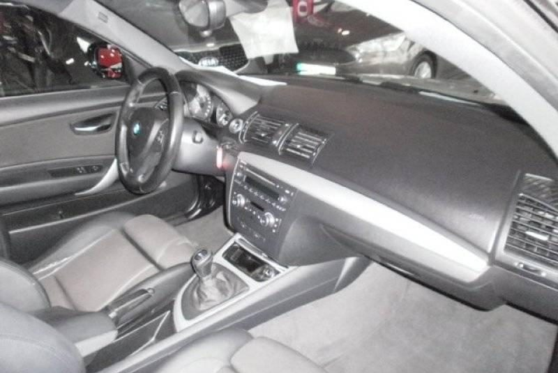 autosincro-8408257