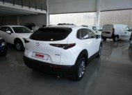 autosincro-8397538