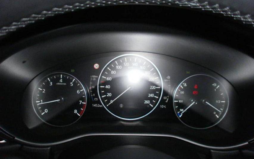 autosincro-8397540