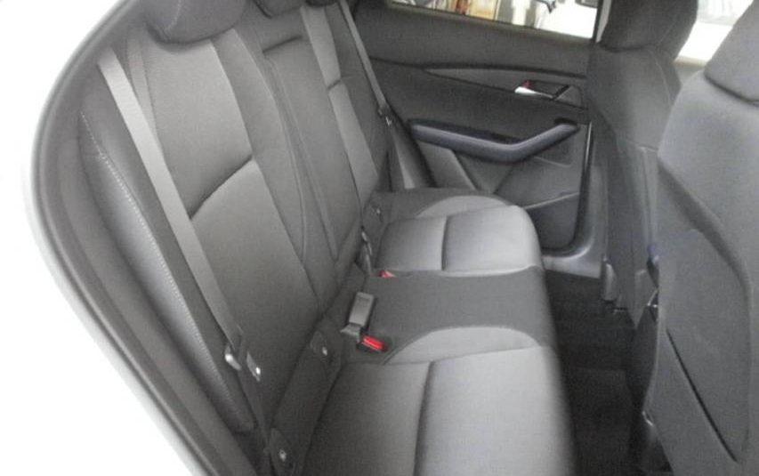 autosincro-8397546