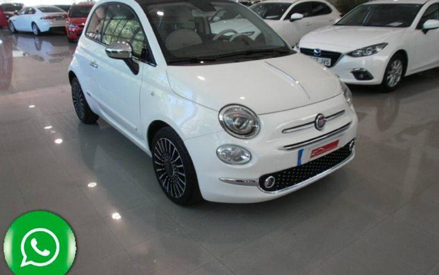 autosincro-8398890