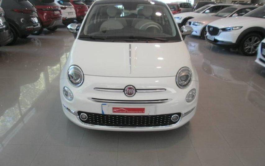 autosincro-8398891