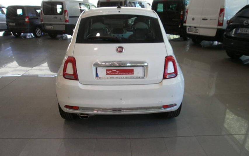 autosincro-8398894