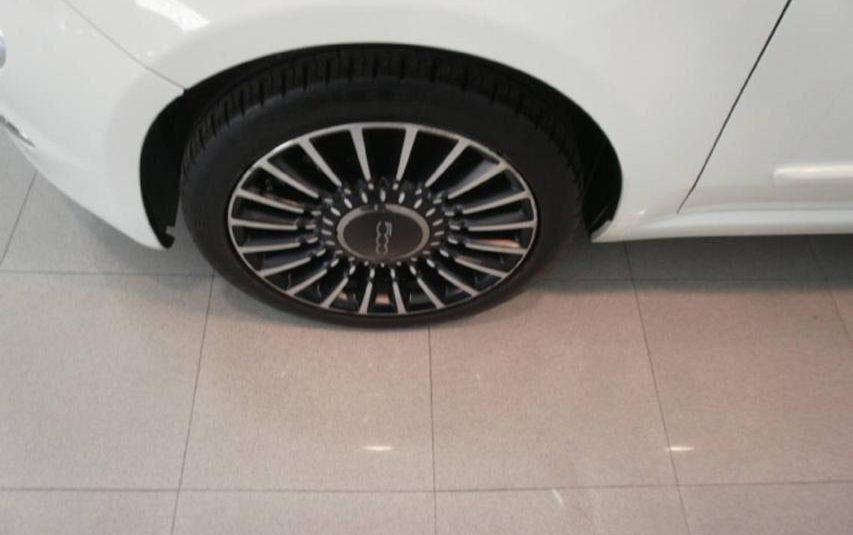 autosincro-8398896