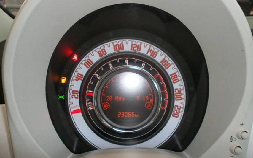 autosincro-8398897