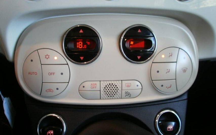 autosincro-8398899