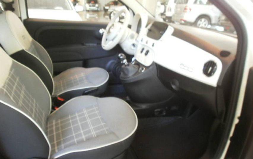autosincro-8398903