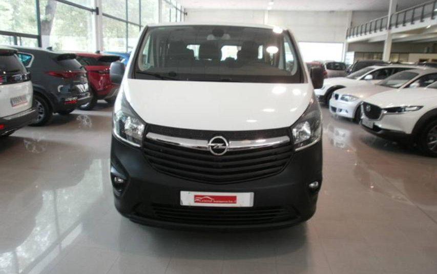 autosincro-8395029