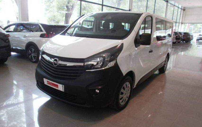 autosincro-8395030
