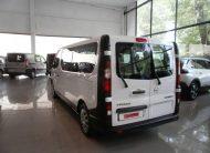 autosincro-8395031