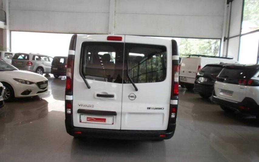 autosincro-8395032