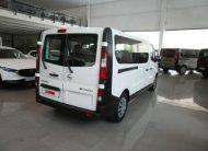 autosincro-8395033