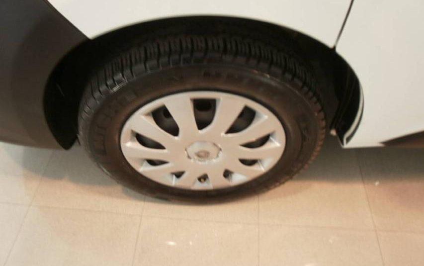 autosincro-8395034