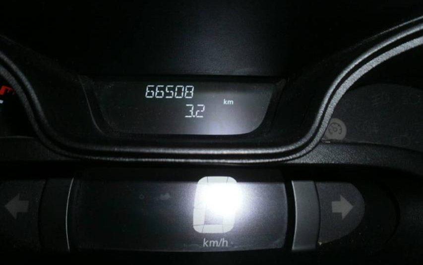 autosincro-8395035