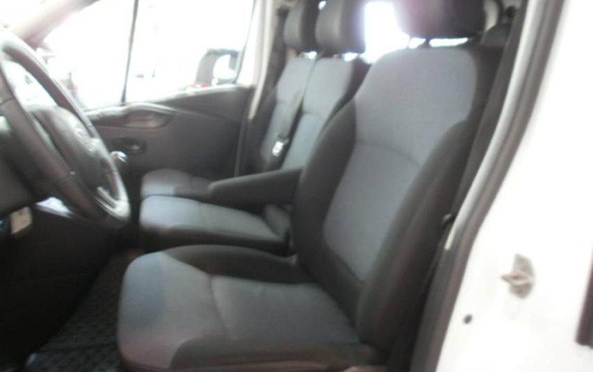 autosincro-8395037