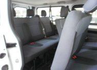 autosincro-8395039