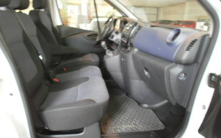 autosincro-8395040