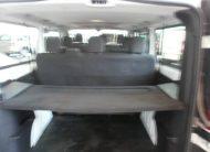 autosincro-8395041