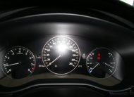 autosincro-8412954