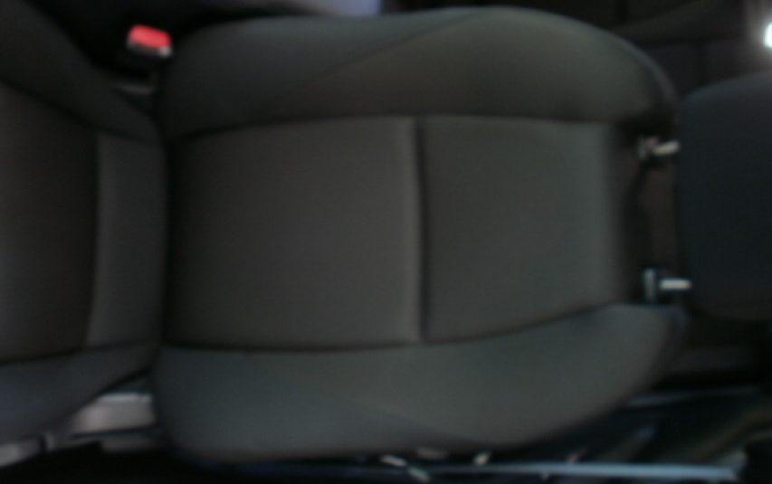 autosincro-8412956