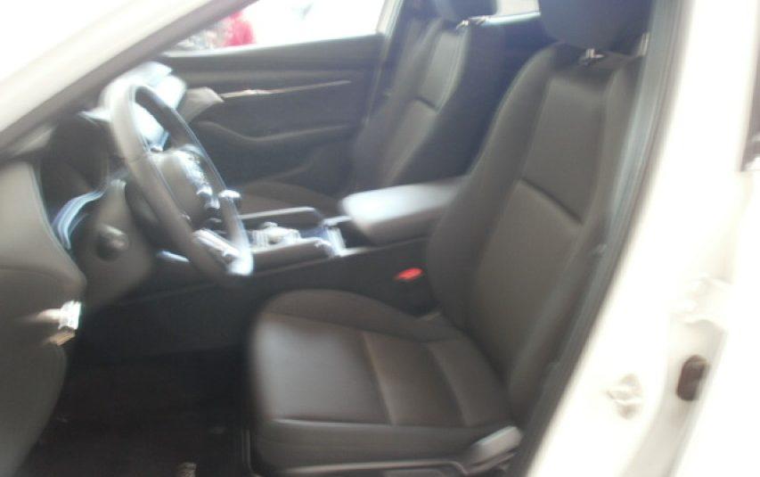 autosincro-8412957