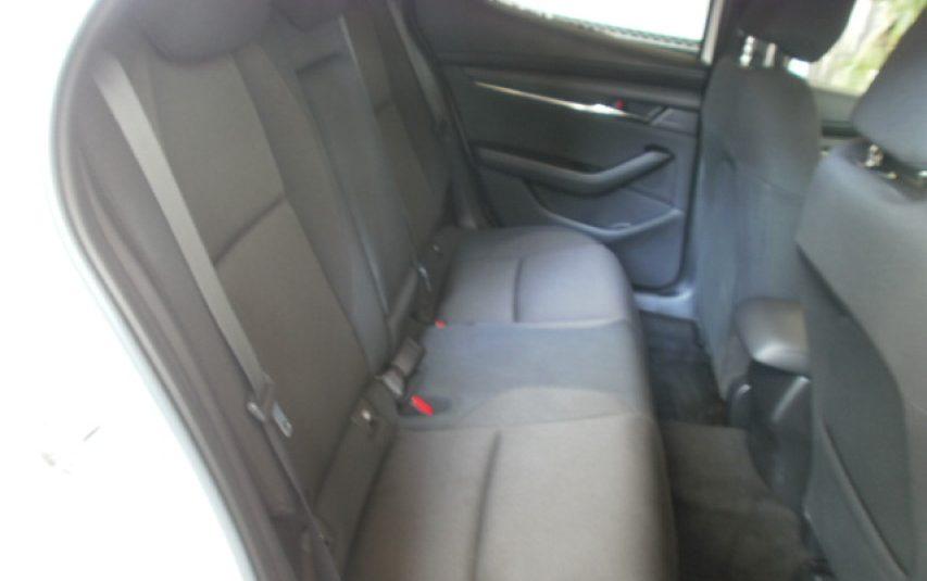 autosincro-8412959