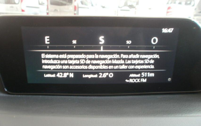 autosincro-8412961
