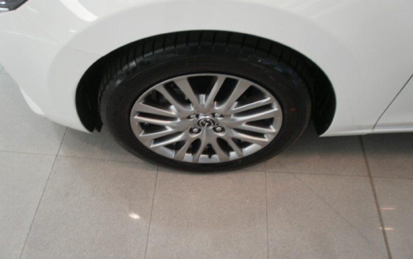 autosincro-8419963