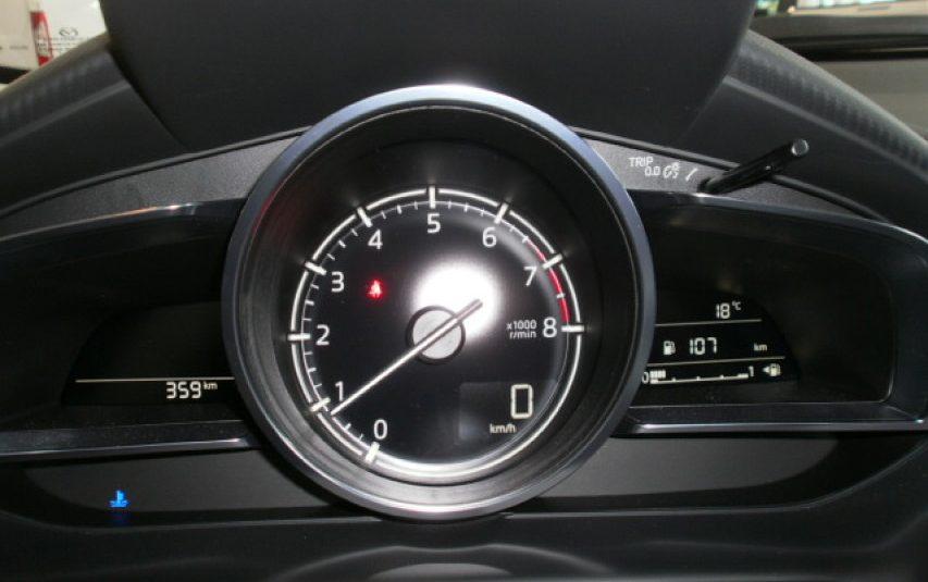 autosincro-8419964
