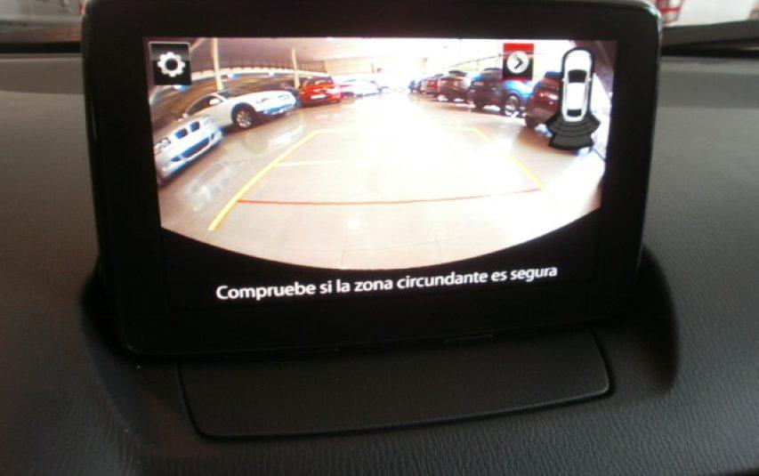 autosincro-8419965