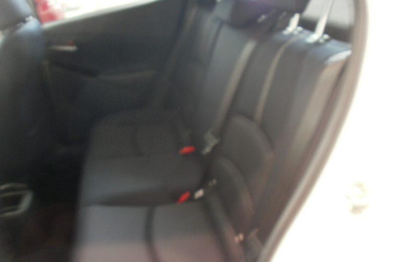 autosincro-8419969