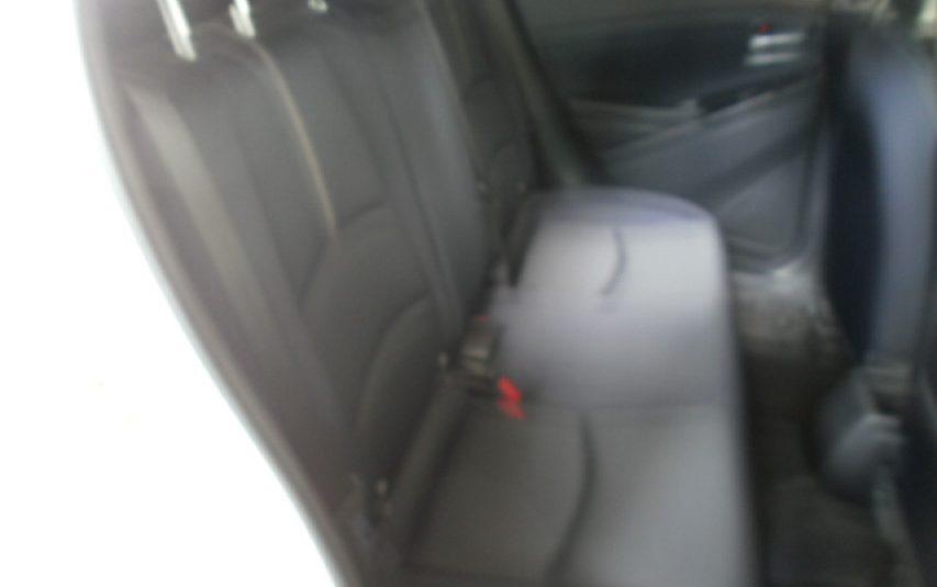 autosincro-8419970