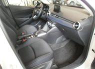autosincro-8419971