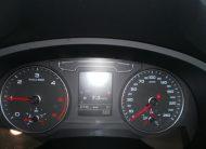 autosincro-8420366